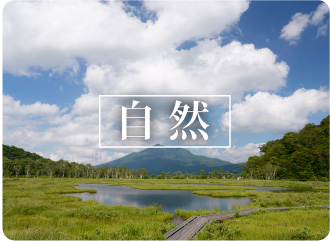 tatsumi_top1_46