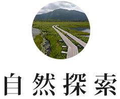 shizen-ttl